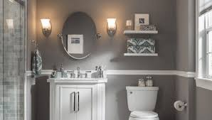 Bathroom Planning Guide Furnish Your Bath Mesmerizing Bathroom Remodeling Stores