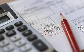 diplom it ru Проект автоматизированной системы расчета и учета  Создание и внедрение автоматизированных средств производства на сегодняшний день занимает одно из главнейших мест в как в отрасти информационных технологий