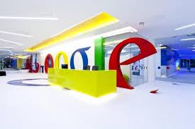 head office google. Google Head Office. Photos: Inside Google\\u0027s New London Offices Office E