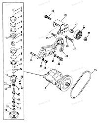 Appealing volvo vnl 670 semi truck wiring diagram images best