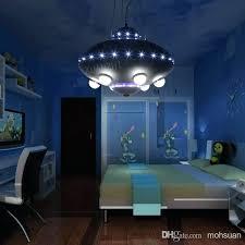 childrens room lighting. Child Bedroom Lamps Children Lights Aircraft Chandelier Boy Room Creative Cartoon . Childrens Lighting O