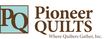 Pioneer Quilt Shop | Portland Oregon | Quilt and Sewing &  Adamdwight.com