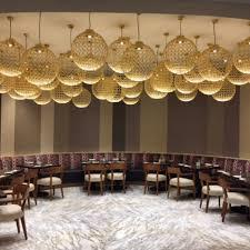 Light Fixtures Miami Fl Moon Palace Jamaica Completed Projetcs Moon Palace
