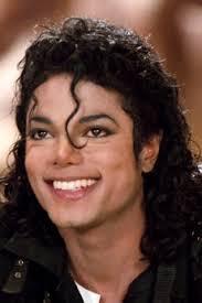 Michael Jackson - Delite Radio