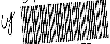 КУЛЯБА Тарас Андреевич РЕВИЗИОННАЯ АРТРОПЛАСТИКА КОЛЕННОГО СУСТАВА   i На правах рукописи 005053373 КУЛЯБА Тарас Андреевич РЕВИЗИОННАЯ АРТРОПЛАСТИКА КОЛЕННОГО СУСТАВА 14 01 15