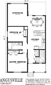 awesome 1000 sq ft home design contemporary interior design