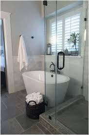 soaking tub in small bathroom deep soaking tub top soaking tubs for small bathrooms deep soaking soaking tub in small