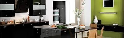 Splendid Kitchens Small Home Decoration Ideas Excellent And Splendid  Kitchens Room Design Ideas