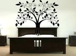 paintings for living room diy wall decals diy wall decor ideas wall decoration ideas with paper wall artwork ideas diy
