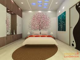 Small Picture AJ Interiors Best Interior decorators in Chennai
