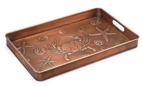 Decorative Boot Tray Organize and Keep Your Entry Tidy with a Stylish Boot Tray 29