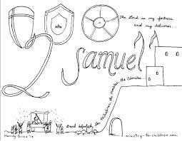 Small Picture The 25 best Samuel bible ideas on Pinterest 2 samuel 1 1