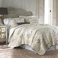 eiffel tower comforter paris themed comforter paris bed in a bag linen duvet cover paris comforter