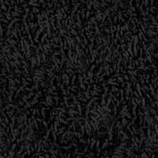 Impressive Black And White Carpet Texture Shag In Innovation Ideas