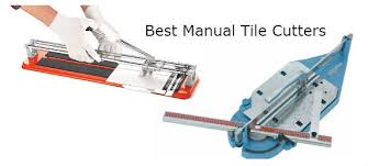 if are not a professional tiler and you are looking to tile a room in your house you may be considering hiring out a tile cutter however in this post you
