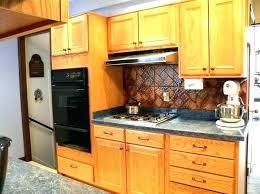honey oak kitchen cabinets hardware for oak cabinets kitchen oak cabinet hardware ideas sweet kitchen cabinet kitchen cabinet hardware knob hardware for oak