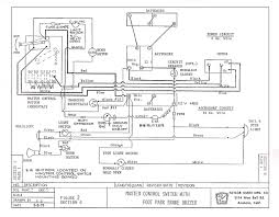 1991 club car golf cart wiring diagram wirdig 1200 x 938 jpeg 417kb taylor dunn electrical schematic