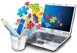 Technology And Education Technology Easing The Indian Education Sectordataquest