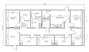 Office  39 Office Decor Massage Physical Medical Office Design 17 Doctor Office Floor Plan