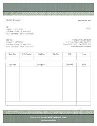 s invoice template best word templates vkixsbb business plan s invoice template best word templates vkixsbb