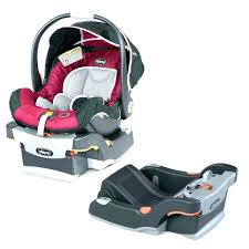 keyfit 30 car seat replac chicco
