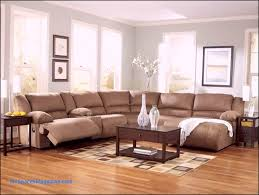 sectional couches with recliners and chaise. Perfect Sectional Sofa Recliners Microfiber New Best Sectional Sofa With Chaise And Recliner  17 Ideas About Intended Couches With And