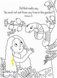 Sunday School Coloring Pages Toddlers 56 Best Creation Coloring