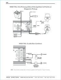 msd 6ls wiring harness automotive block diagram \u2022 msd 6010 wiring diagram msd wiring 3 wiring data library co 3 wiring diagram msd 6ls wiring rh table saw reviews info msd 6ls mounting msd 6010 software