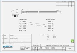 diversitech condensate pump wiring diagram download wiring diagram little giant condensate pump wiring diagram diversitech condensate pump wiring diagram download little giant pump wiring diagram inspirational fine simplex pump