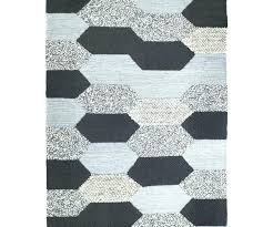 area rugs luxury throw for medium size of divine rug ikea canada flat weave wool grey plush ikea throw rugs