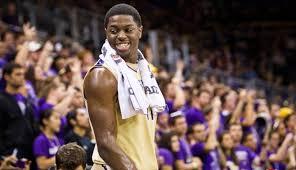 Royals pull off MBA signing - British Basketball League