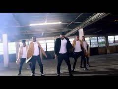 4.39 mb • tiempo:3:12 min. Download Tubidy Io Mr P Cool It Down Mp4 Mp3 Copa Songs