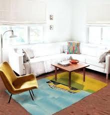 5x8 rug in living room bus rug 5x8 rug living room