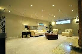 Interior Lighting For Homes Best Design