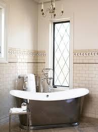 bathroom chandelier lighting ideas. bathroom chandeliers home depot luxurious chandelier lighting ideas over bathtub soaking tub