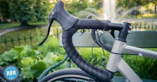 How to Fix a Loose <b>Threadless Bicycle Headset</b> - <b>Road Bike</b> Rider ...