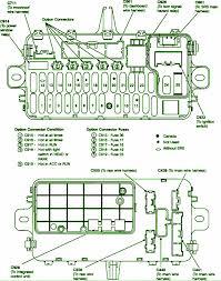 92 prelude wiring diagram diagrams diy car honda fuse box image 2007 Honda Civic Fuse Box Diagram 92 prelude wiring diagram diagrams diy car honda fuse box