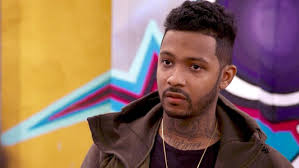 Image result for 'BLACK INK CREW CHICAGO' Season 3 Ep 3