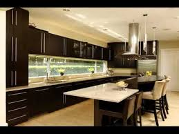 Beautiful Kitchens Designs 2015 Interior For Kitchen Indian Design Throughout Modern Ideas