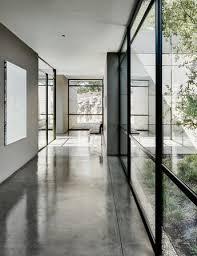 residential | Arcanum Architecture, Inc.-- Ceiling, notice