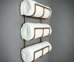 wine towel rack. Interesting Rack Medium Size Of Classy Wall Towel Rack Free Standing Target Stand Bath Tower Wine  Holder Amazon Throughout Wine Towel Rack R