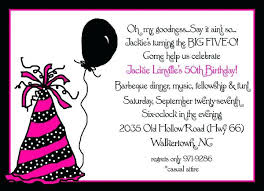 35th Birthday Party Invitations Birthday Toppers Gold Cupcake