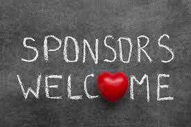 Image result for sponsorship