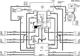 towbar wiring diagrams elegant c wiring diagram or c radio wiring towbar wiring diagrams a class wiring diagram wiring diagram wiring diagram 6 com wiring diagrams c a towbar wiring diagrams