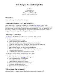 cover letter resume examples design resume examples graphic design cover letter designer resume examples best graphic designer images about emdt sampleresume examples design extra medium