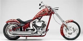 big dog chopper parts and accessories automotive amazon com