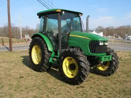 john deere series john deere tractor parts nice john deere 5425 4 x 4 cab tractor pow