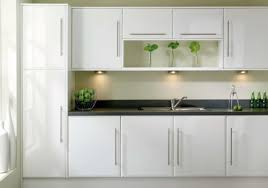 Small Picture Fabulous Kitchen Wall Units Shelving Open Ideas Home Interior