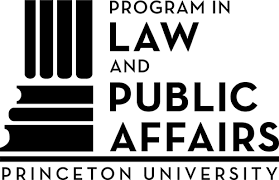 Image result for Law and public affairs program princeton