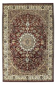 Carpets Tapestry Rug Carpet Carpeting Chenille Inspiration Art Designs  Motif Ideas Fur Rugs With Designs Pure